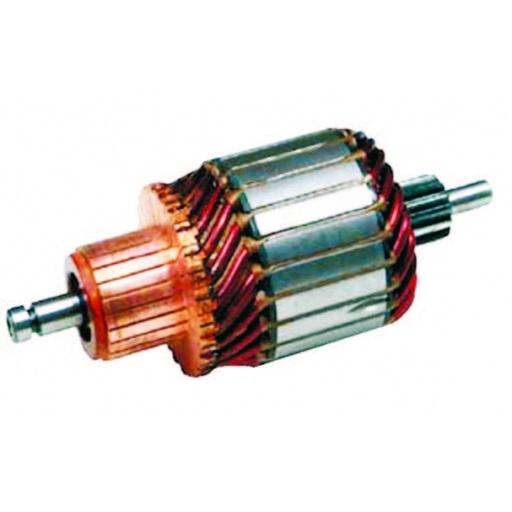 Rotor electromotor 101B039