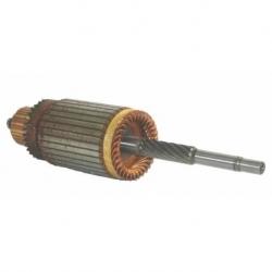 Rotor electromotor 130119
