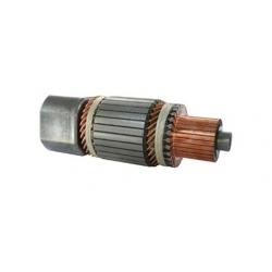 Rotor electromotor 130120