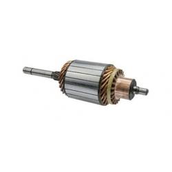 Rotor electromotor 130200