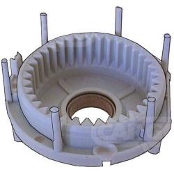 Transmisie reductie electromotor 132123