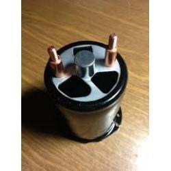 Stator electromotor 137399