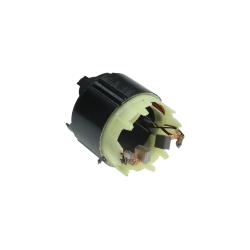 Stator electromotor 236364