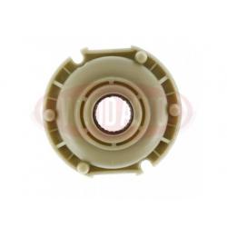 Transmisie reductie electromotor 231347