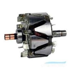 Rotor alternator 232766