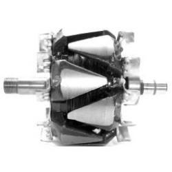 Rotor alternator 235366