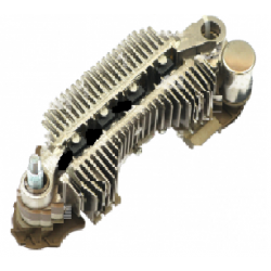 ! Punte dioda alternator 1106123