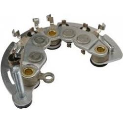 ! Punte dioda alternator 236658