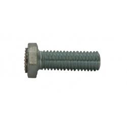 Set reparatii bobine 133570 GE