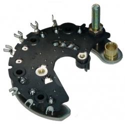 ! Punte dioda alternator 135494