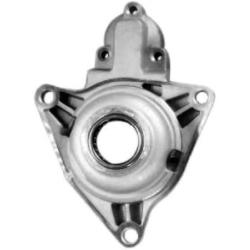 CAPAC ELECTROMOTOR 137630