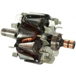 Rotor alternator 231682