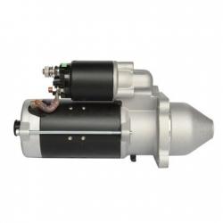 Electromotoare 0001231008/A