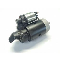 Electromotoare 0001363110