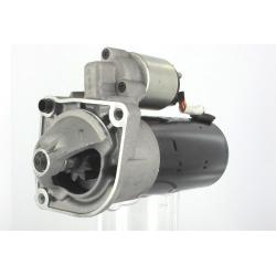 Electromotoare 0001109300/A
