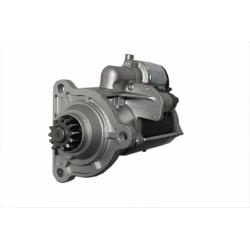 Electromotoare 0001241005/A