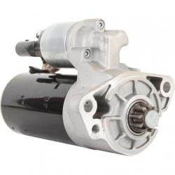 Electromotoare 0001125609/A
