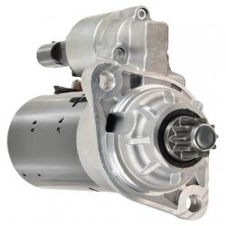 Electromotoare 0001125605/A