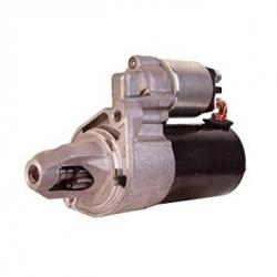 Electromotoare 0001107459/A