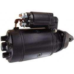 Electromotoare 0001362316/A