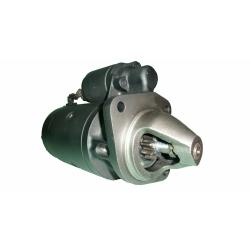 Electromotoare 0001362306/A